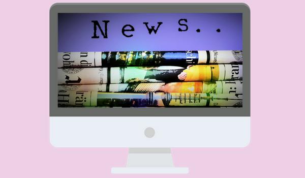 Onderwerp nieuwsbrief