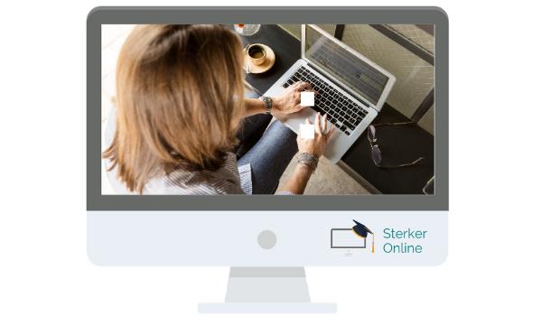 automatiseer de toegang tot je e-learning
